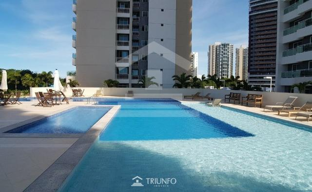 (JAM) TR17174 Apartamento a venda no Salinas oportunidade 109 m² 3 Quartos 2 Vagas - Foto 4