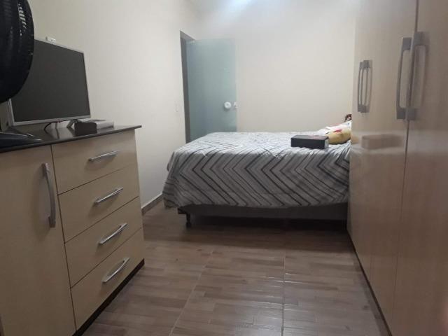 Excelente casa 03 qtos 02 banheiros garagem coberta Nilópolis RJ. Ac carta! - Foto 12