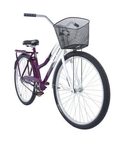 Bicicleta Mormai - Foto 2