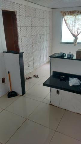 Casa em Vila Familiar - Foto 3