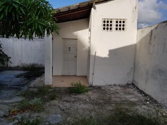 Casa Comercial à venda, 3 quartos, 1 vaga, Salgado Filho - Aracaju/SE - Foto 5