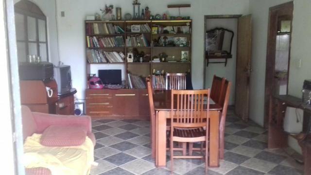 G Cód 292 Sitio em Silva Jardim/ Rj - Foto 3