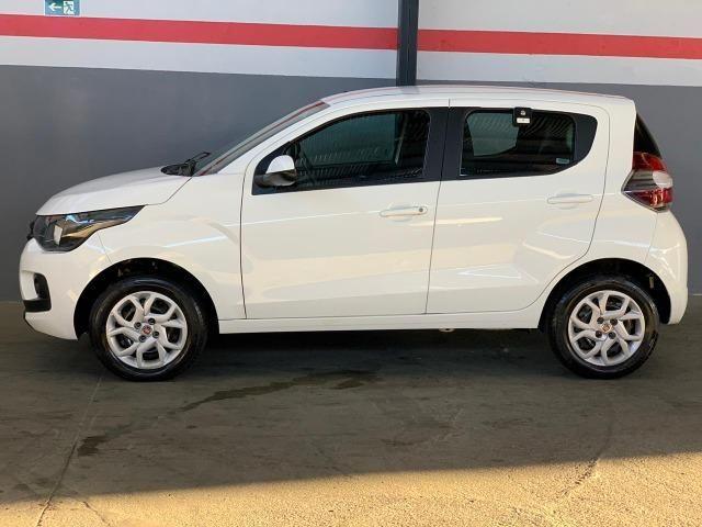 Fiat MOBI drive 2018 - Foto 3