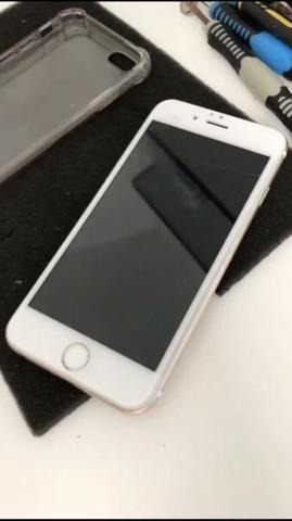 IPhone 62