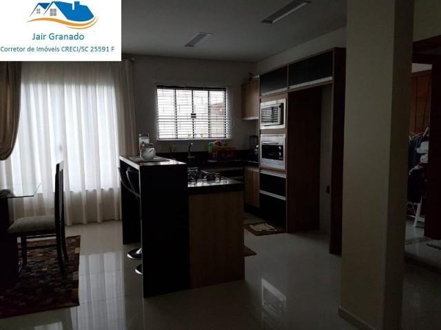 Casa à venda com 3 dormitórios em Santa regina, Camboriu cod:CA00479 - Foto 20