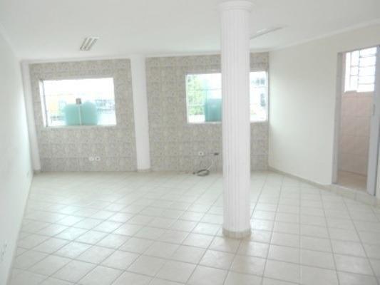 Sala Comercial no Parque Boturussú, R$ 650,00, Ref: 7502 - Foto 4
