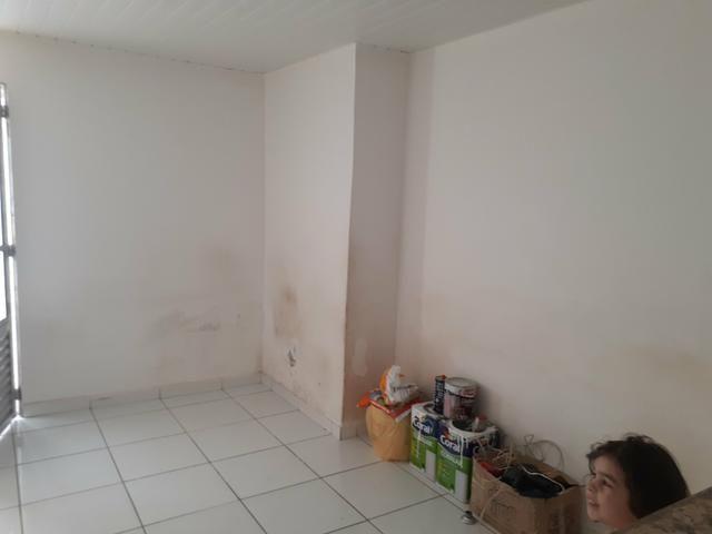Vendo 2 casas cajazeiras 5 - Foto 17
