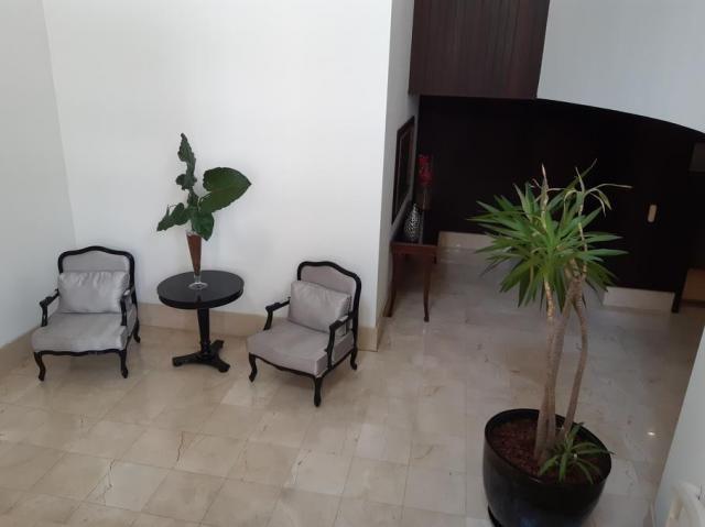 Apartamento à venda com 4 dormitórios em Morumbi, São paulo cod:68701 - Foto 18