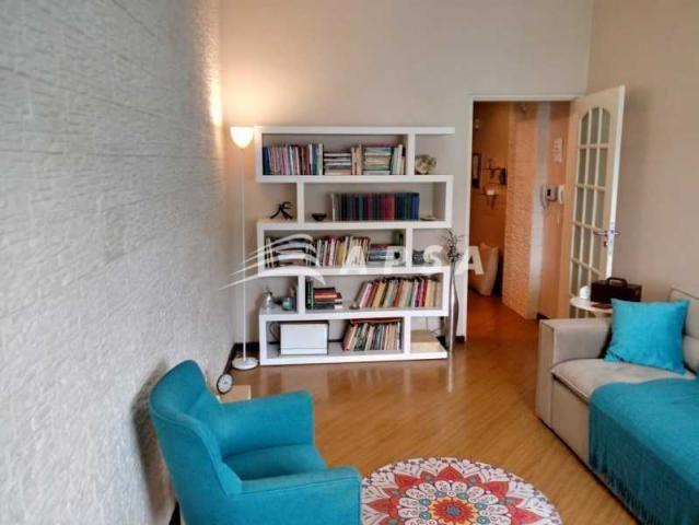 Escritório à venda em Vila isabel, Rio de janeiro cod:TJSL00375 - Foto 18