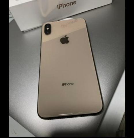 IPhone XS Max 64G - Foto 2