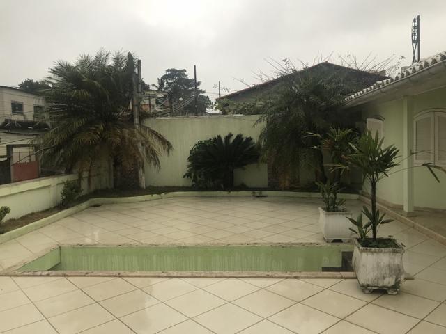 Vendo Maravilhosa Casa 740 mts - Foto 3