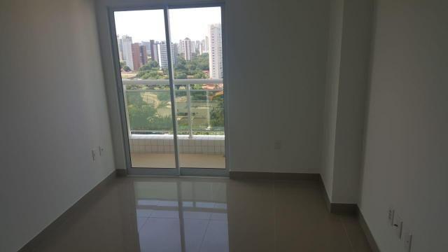 Apartamento pronto para morar - Foto 6