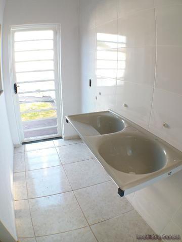 Casa Nova em Cravinhos - Jd. Alvorada - Foto 10