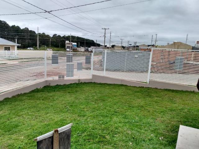 Excelente Residência de Esquina-Eucaliptos-Fazenda Rio Grande-PR. R$240.000,00 - Foto 11
