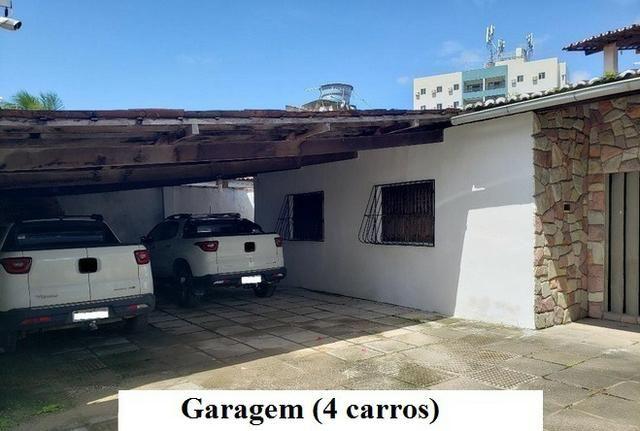 Casa de alto padrão na Caxangá, Recife - Foto 3