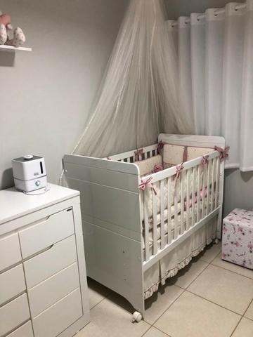 Apartamento em Birigui - Foto 18