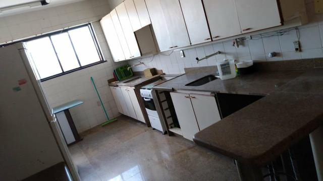 Vende-se ou trocar apartamento - Foto 7