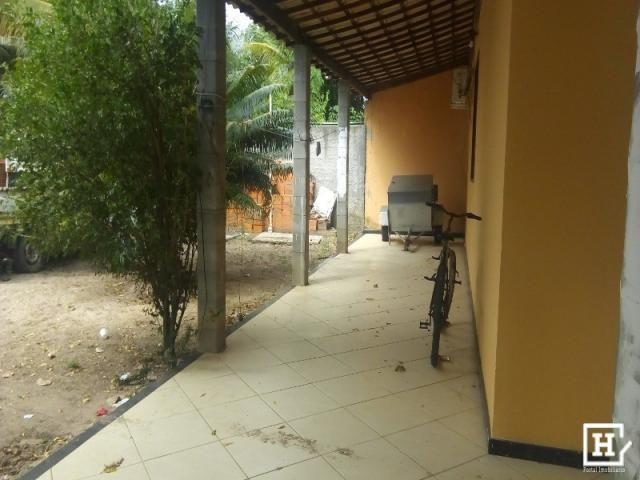 SÍTIO À VENDA - No Mosqueiro - Foto 6