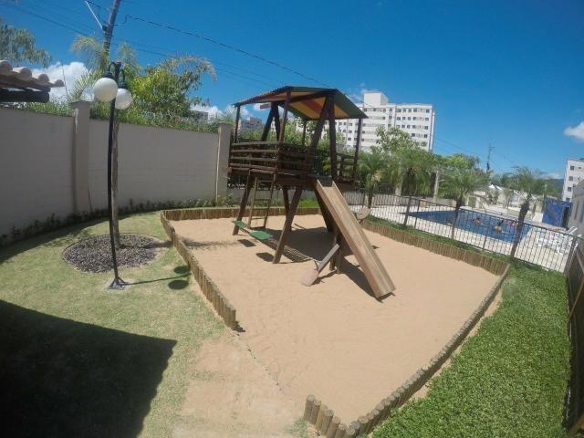Apartamento 2 quartos Colina de Laranjeiras - Foto 12