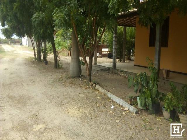 SÍTIO À VENDA - No Mosqueiro - Foto 3