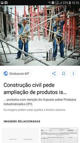 c697e9b351e9b Materiais de EPI - Outros itens para agro e indústria - Jardim do ...