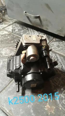 Bomba injetora k2500
