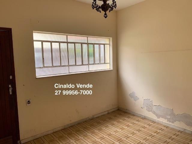 Casa no Centro de Linhares-ES - Foto 15