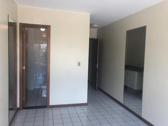 Escritório à venda em Asa sul, Brasília cod:SA00007