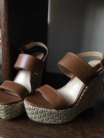 1351e1d91 Roupas e calçados Masculinos - Zona Centro-sul, Minas Gerais ...