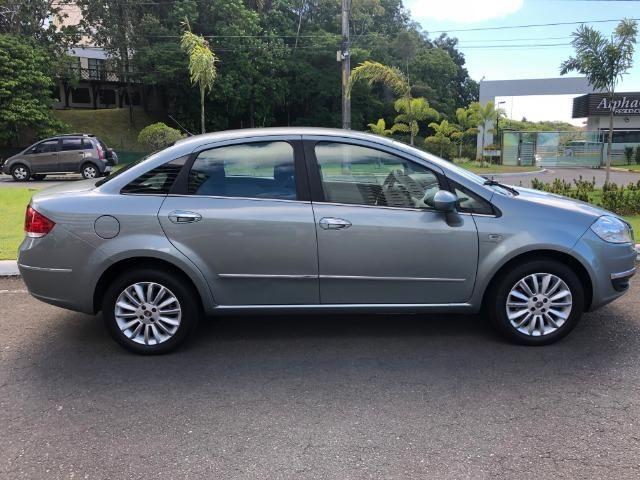 Gm Chevrolet Prisma Na Bahia Olx