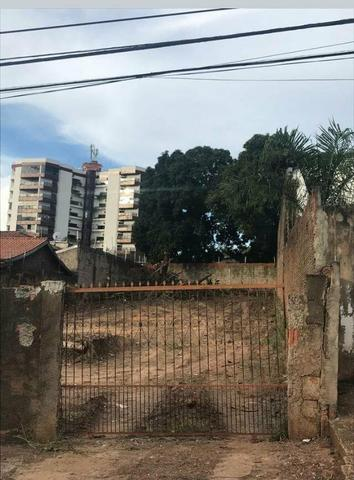 Terreno Bairro Poção. Próximo miguel Sutil, - Foto 3