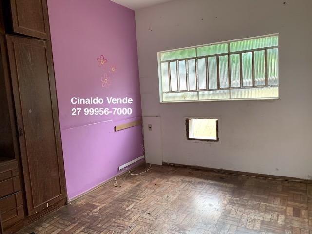 Casa no Centro de Linhares-ES - Foto 11
