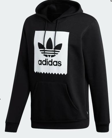 30789c2509 ... Casaco Adidas originals original novo com etiqueta - Roupas e ...  d9132e647656e0  Jaqueta ...