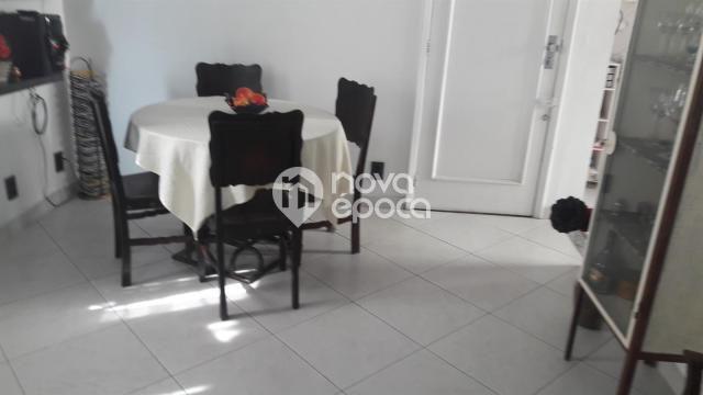 Apartamento à venda com 2 dormitórios em Tijuca, Rio de janeiro cod:BO2AP31092 - Foto 4