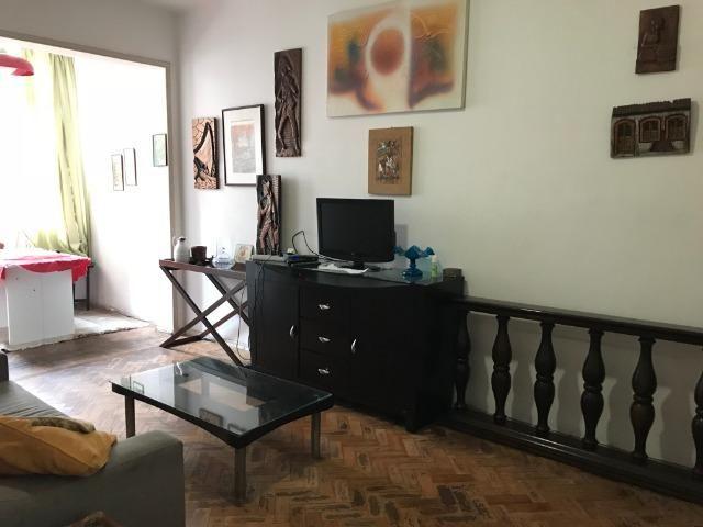 Ótimo apartamento para venda em Copacabana - Foto 3