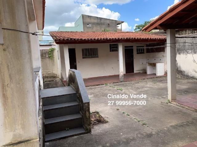 Casa no Centro de Linhares-ES - Foto 17