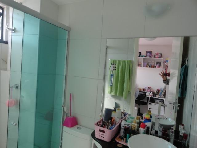 AP0259 - Apartamento 78m², 3 Suítes, 2 Vagas, Cond. Vivendas do Rio Branco, Centro - Foto 7
