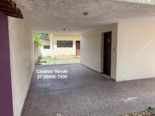 Casa no Centro de Linhares-ES - Foto 2