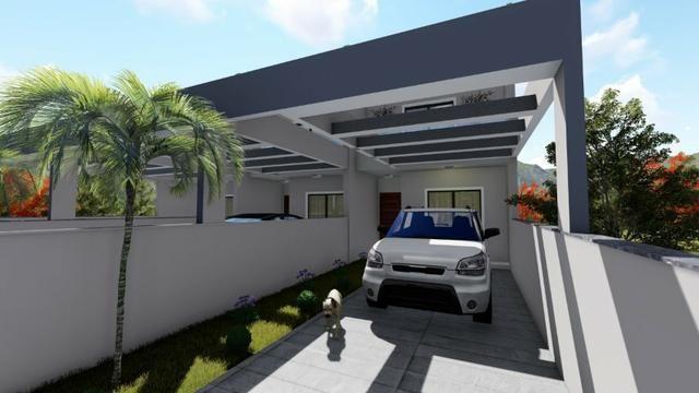 Casa Geminada Duplex - Foto 5