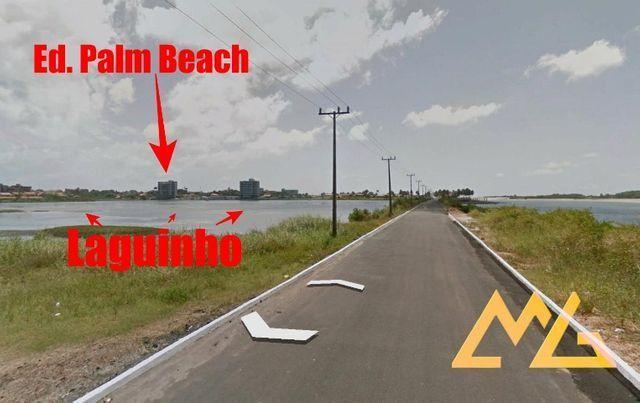 Salinas - Ed. Palm Beach - Foto 2