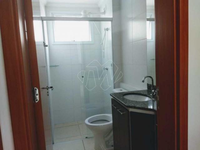 Apartamentos de 2 dormitório(s), Cond. Edificio Costa do Sol cod: 33300 - Foto 9