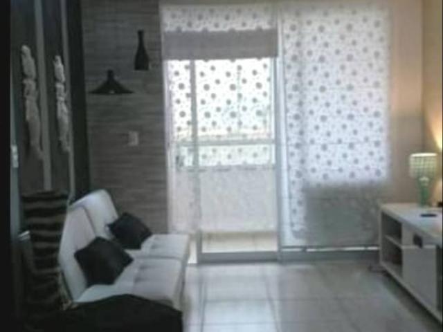 Apartamento à venda com 1 dormitórios em Ingleses, Florianopolis cod:V078 - Foto 15