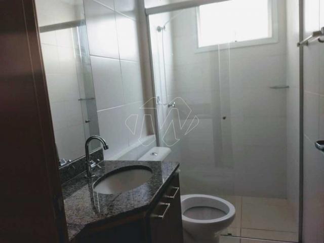 Apartamentos de 2 dormitório(s), Cond. Edificio Costa do Sol cod: 33300 - Foto 6