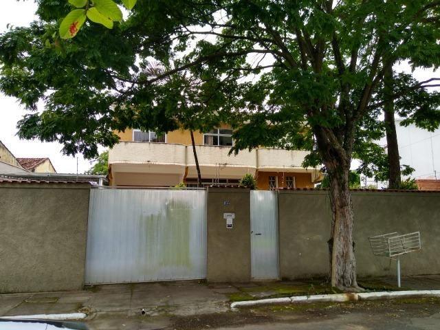 Casa Duplex com 04 Quartos (1 Suíte) Santa Rosa - Barra Mansa - Foto 2