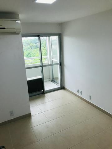Apartamento com 2 quartos à venda, Solarium, Compensa - Foto 15
