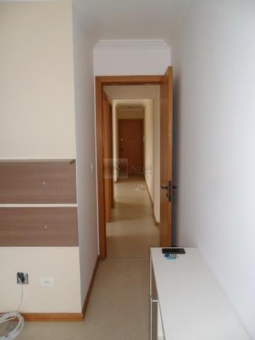 Apartamento com 02 dormitórios - R$ 1.100 - Vila Guaíra - Foto 11