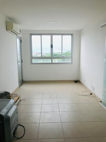 Apartamento com 2 quartos à venda, Solarium, Compensa - Foto 5