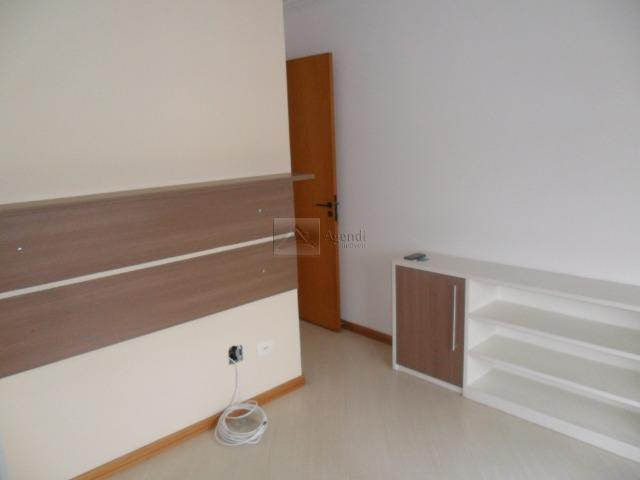 Apartamento com 02 dormitórios - R$ 1.100 - Vila Guaíra - Foto 9