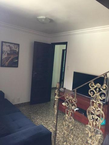 Casa c/3 Quartos no Castrioto - Foto 6