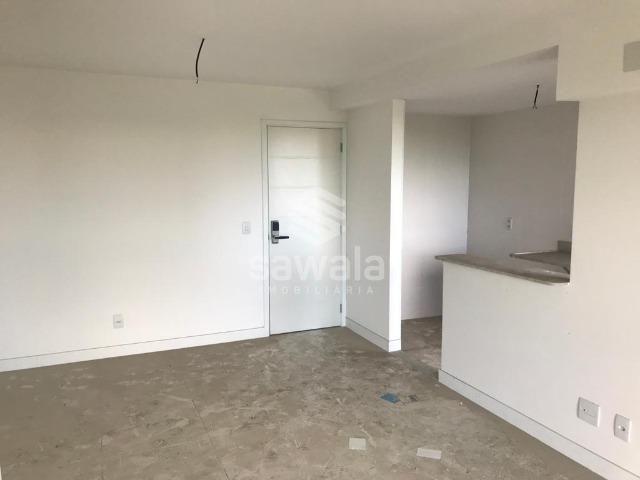 Apartamento 2 quartos no Recreio-RJ - Foto 12